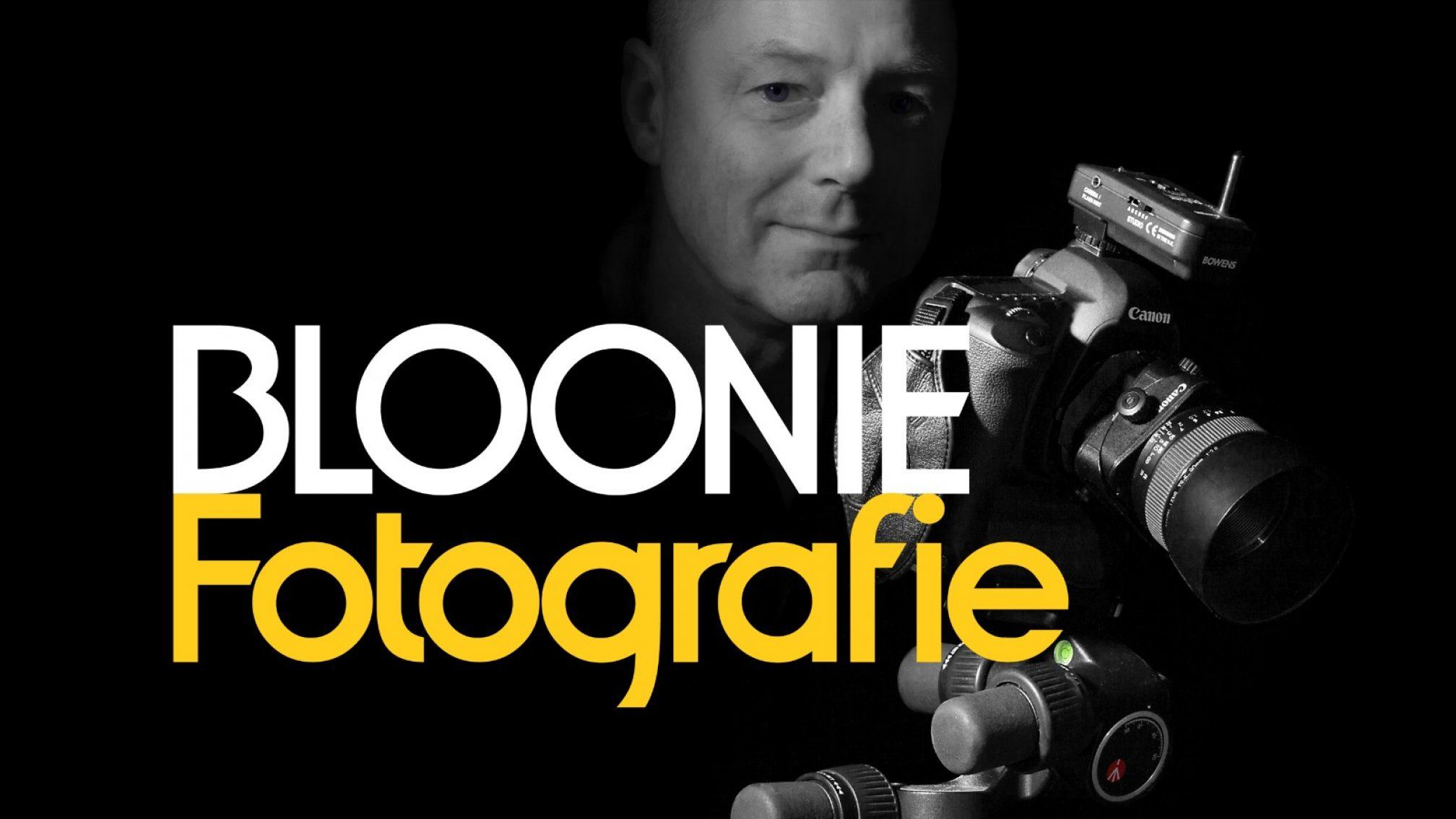 bloonie